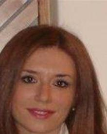 Avv. Adriana Bortone - Aversa, CE