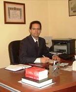 Avv. Adriano Favero - Carmagnola, TO