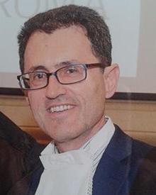 Avv. Alberto Alvazzi Del Frate - Roma, RM