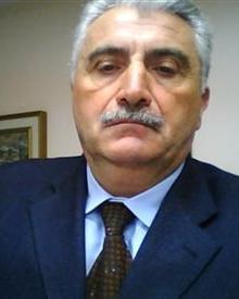 Avv. Alberto Bencivenga - Cesa, CE
