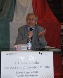 Avv. Alberto Costanzo