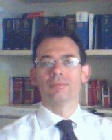 Avv. Aldo Agostinacchio