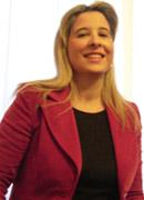 Avv. Alessandra Giurgola