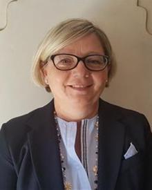 Avv. Alessandra Pagnini - Prato, PO