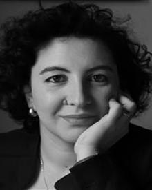 Avv. Alessandra Parente - Roma, RM