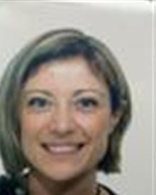 Avv. Alessandra Romanelli - Roma, RM