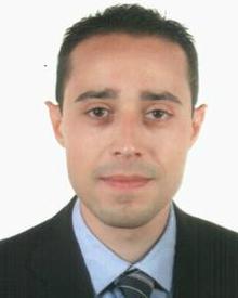 Avv. Alessandro Dell'atti