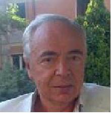 Avv. Alessandro Fatica - Roma, RM