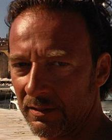 Avv. Alessandro Gigante - Taranto, TA