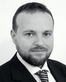 Avv. Alessandro Iacovazzi