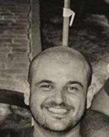 Avv. Alessandro Solazzi