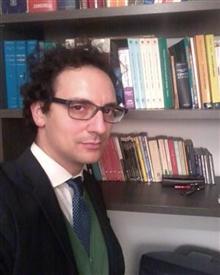 Avv. Alessandro Travaglia - Bologna, BO