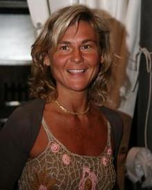 Avv. Alessia Sialino - Udine, UD