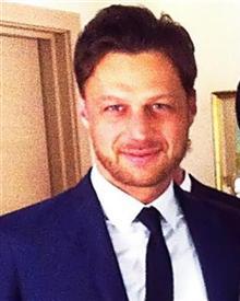 Avv. Alessio Daparma - Piacenza, PC, Italia