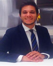 Avv. Alessio Messina - Palermo, PA