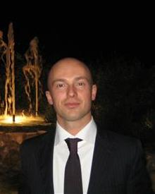 Avv. Alfredo  Bonanni