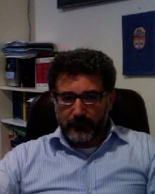 Avv. Alfredo  Solarino