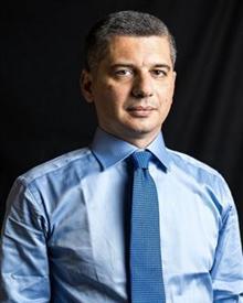 Avv. Amedeo Pisanti - Napoli, NA
