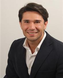 Avv. Andrea Fortunato