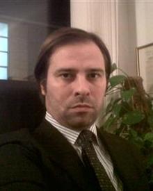 Avv. Andrea  Lapecorella