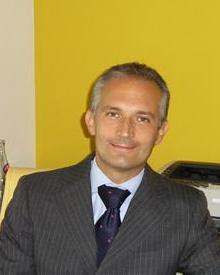 Avv. Andrea  Rescigno - Milano, MI