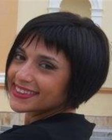 Avv. Angela Tripodi - Domodossola, VB