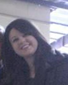 Avv. Angela Vicario