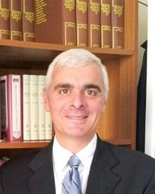 Avv. Angelo Coccìa