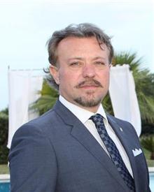 Avv. Angelo Cocozza