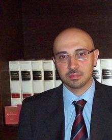 Avv. Angelo Forte