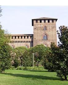 Avv. Anna Baccolo - Pavia, PV