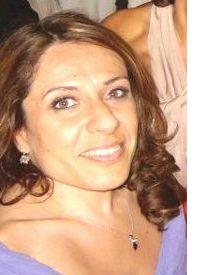 Avv. Anna  Fasciani - Avezzano, AQ