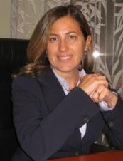 Avv. Annamaria Delli Noci - Lecce, LE, Italia