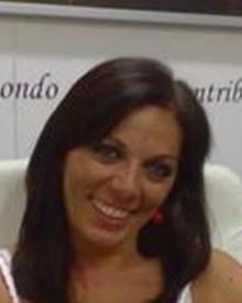 Avv. Anna Maria Pica
