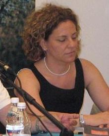 Avv. Anna Osti - Rovigo, RO