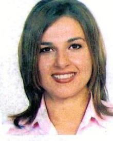 Avv. Anna Rita Guglielmo