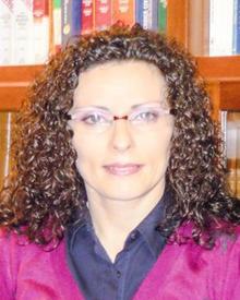 Avv. Anna  Sabato