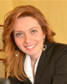 Avv. Anna Tatulli