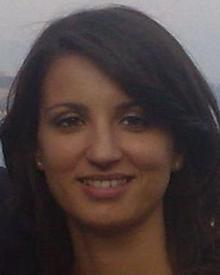 Avv. Antonella Castellone - Villaricca, NA
