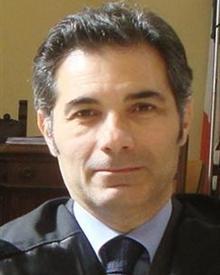 Avv. Antonello Guido
