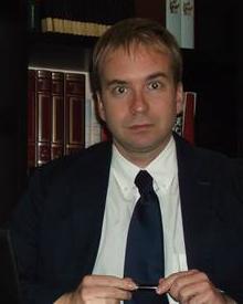 Avv. Antonino G. Salomone - Caltanissetta, CL