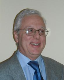Avv. Antonio Aldo Tavella - Biella, BI