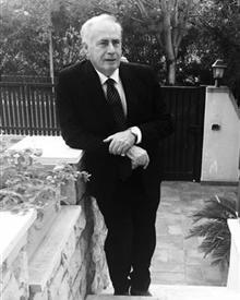 Avv. Antonio Arseni - Cerveteri, RM