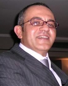 Avv. Antonio Fragomeni