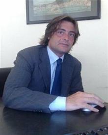 Avv. Antonio Gioia - Napoli, NA