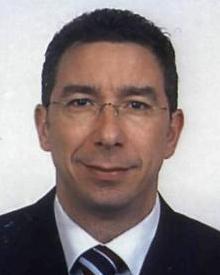 Avv. Antonio Lattanzio - Trani, BT