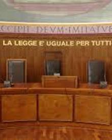 Avv. Antonio Meli