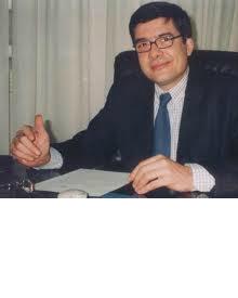 Avv. Antonio Roberto Sodo - Milano, MI