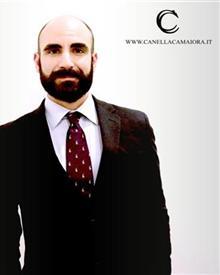Avv. Arlo Canella