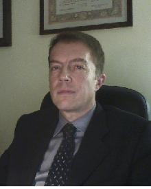 Avv. Armando Scarano